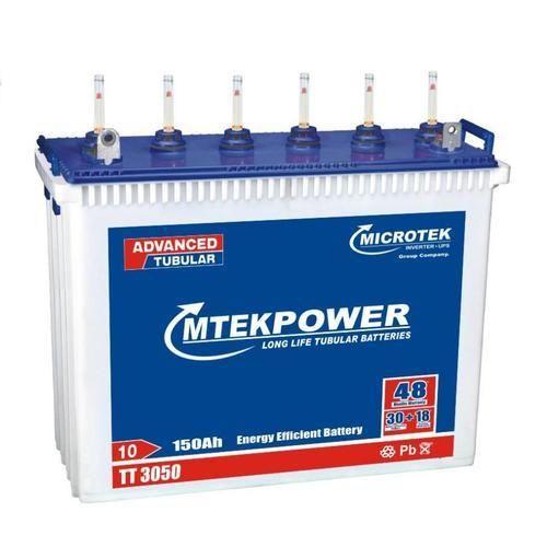 Microtek ups battery price in bangalore dating