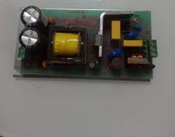 Kore LED Driver 100w