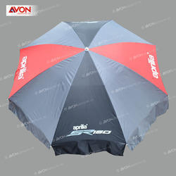 Promo Umbrellas
