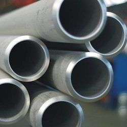 ASTM A511 Gr 304H Stainless Steel Tube
