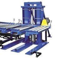 Lifter Conveyor