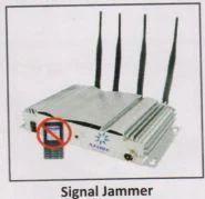 Cell phone jammer 4g | Adjustable 3G Cellphone GPS Lojack 315Mhz 433Mhz Wifi Blocker - Wifi Jammer
