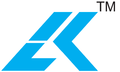 L. K. Equipment