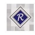 Real Tiles & Pavers Pvt. Ltd.