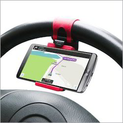 Steering Mobile Holder