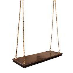 Rose Wood Oonjal  Plank