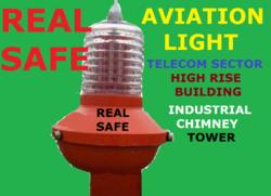 Aviation Light