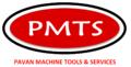Pavan Machine Tools & Services India (p) Ltd.