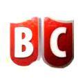 Britex Coats