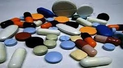 Herbal Medicine Franchise For Sheikhpura