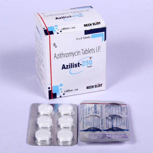 Getting zithromax from canada