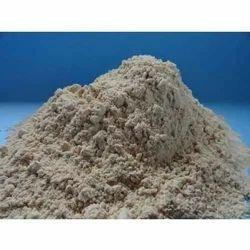 Carboxy Methyl Tamarind Gum