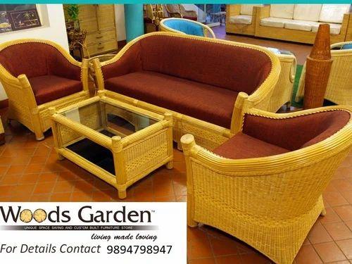 BAMBOO - Cane Furniture Manufacturer from Coimbatore | furniture shops in cbe