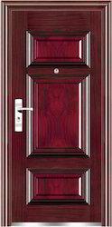 Home Security Door For Home