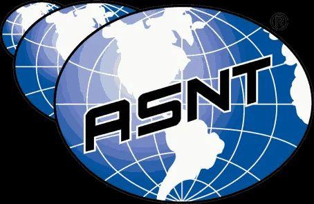 ASNT LEVEL-1 TRAINING & CERTIFICATION - LPT Testing Service Provider ...