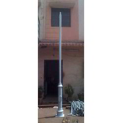 Street Light Pole Suppliers Manufacturers Amp Traders In
