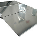 Stainless Steel Sheet for Ship Building