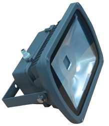 60W-80W LED Flood Light