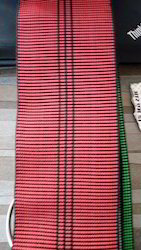 Sofa Elastic Belt 265