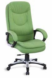 Boss Chair Revolving