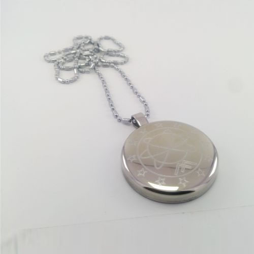 Bio magnetic pendant importer from new delhi aloadofball