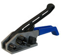 Plastic Strapping Hand Tool
