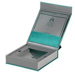 Box Wedding Cards - Manufacturers, Suppliers & Wholesalers