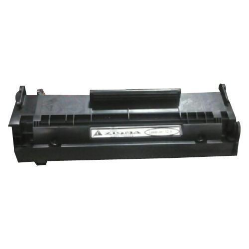 Compatible Laser Printer Toner Cartridge For Use In HP Z-12A