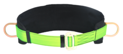 Karam Pn 03 Safety Harness