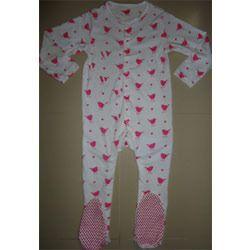 Baby Wear - Suit