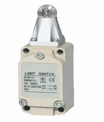 Limit Switch
