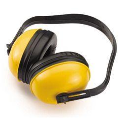 Shooting Ear Protections