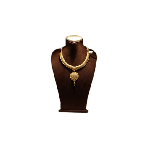 Jewellery Neck Stand Necklace Jewellery Display Stand Manufacturer Delectable Jewelry Display Stand Manufacturers