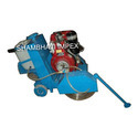 Asphalt & Concrete Floor Saw - (ACS-01)