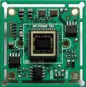 CVI Camera Board