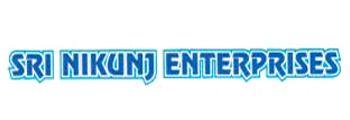 Sri Nikunj Enterprises