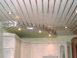Designer Metal Ceiling