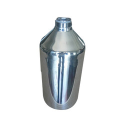 Stainless Steel Bottles 316l