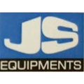 Js Equipments