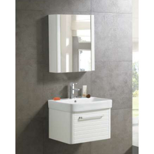 Bathroom Cabinet   Designer Bathroom Cabinet Ecommerce Shop / Online  Business From Chandigarh