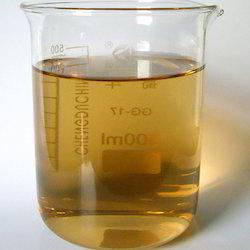 Alkaline Degreaser