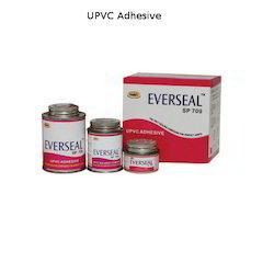 Everseal UPVC Adhesive
