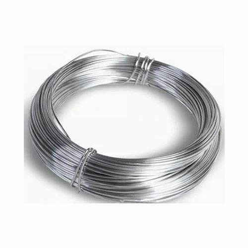 Enameled Aluminium Rectagular Wire