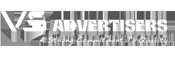 VS Advertisers