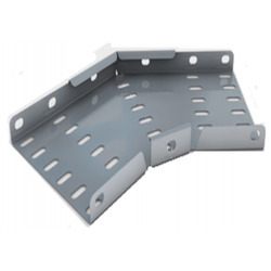 Bend Cable Tray