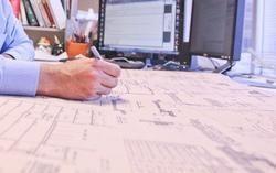 rcc design service