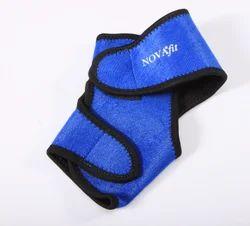 Novafit Ankle Support