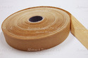 Transformers Fiber Glass Reinforced Kraft Paper Tapes