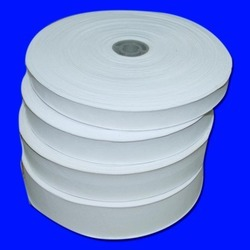 Elastic Woven Tapes