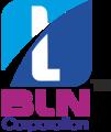 BLN Corporation